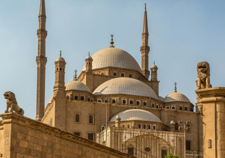 Viaje barato Egipto Todo incluido