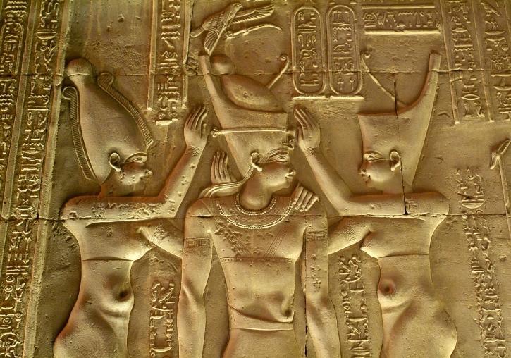 Viaje Singles Egipto una semana con visitas