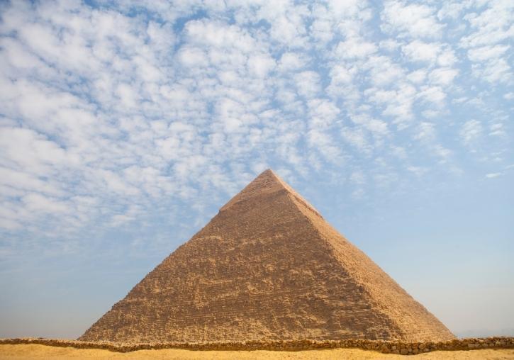 Oferta circuito Egipto 8 días