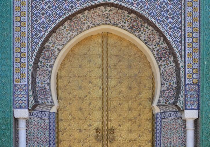 Oferta Viaje organizado barato a Marruecos 10 días con Fez